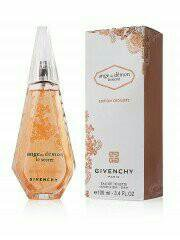Ange ou Demon Le Secret Edition Croisiere Givenchy