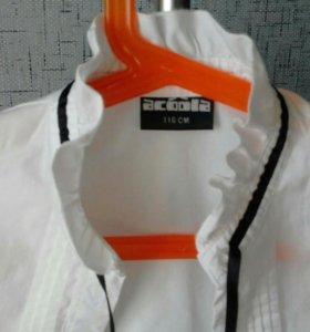 Блузка Acoola на рост 116 см