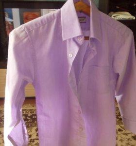 рубашки 3*100 руб