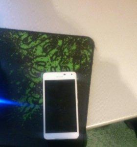 Microsoft 650 Lumia LTE