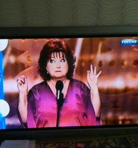 ТВ 106 см.