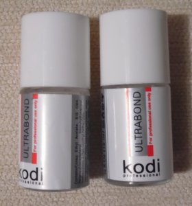 Праймер/ультрабонд Kodi