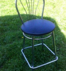 Барные стулья 2x