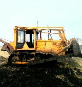 Продам трактор Т 25 в разборном состоянии