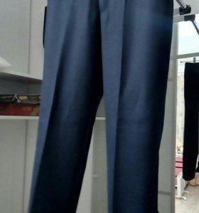 Школьные брюки фирмы Бремер