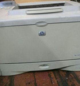 2 принтера
