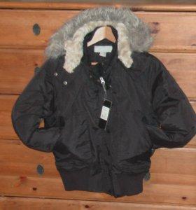 """Стильная куртка """"Northbrook"""""""