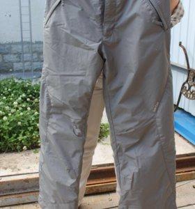 Зимние штаны для подростков Wedze