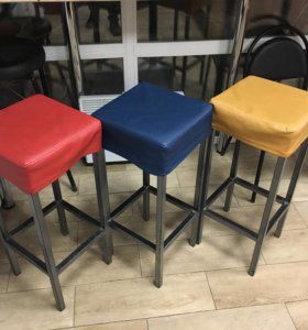 Барыне стулья