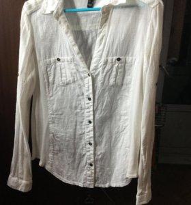 💼 блуза