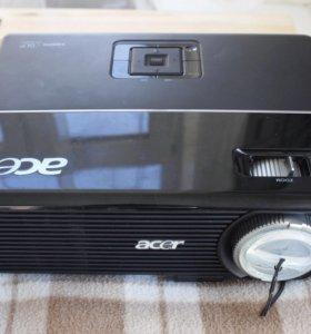Проектор Acer p1266