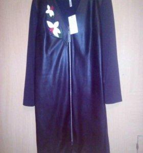 платье производство Турция