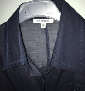 Блуза GF Ferre