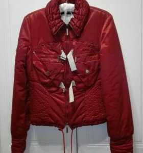 Куртка Versace sport оригинал 44
