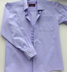 "Рубашка школьная ""Vester"""