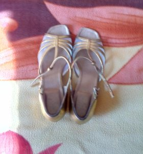 туфли для спортивных танцев, бальные