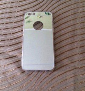Чехол для айфон(iPhone) 6,6s