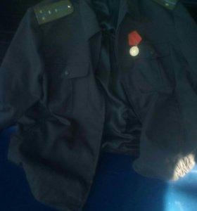 Ремонт и пошив верхней и нижней одежды