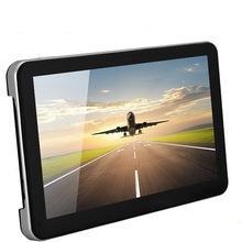 Продам планшет D101