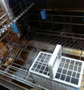 Корзины для настольной посудомоечной машины