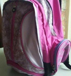 Рюкзак в отличном состоянии