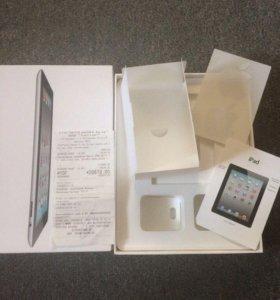 iPad 2 16g Cellular Wi Fi