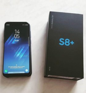Продажа Samsung