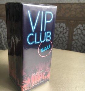 Спрей VIP Clab