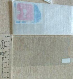 Защитное стекло на xiaomi redmi 4x