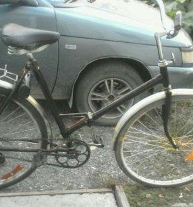 Велосибет