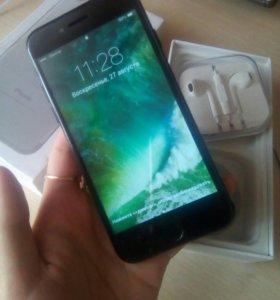 iPhone 7 (реплика)