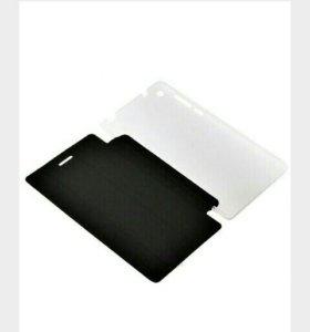 Чехол для Lenovo tab 3 730x
