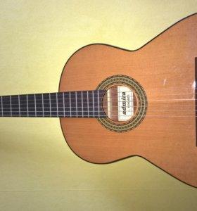 Классическая гитара Admira Rosario 4/4 Испания