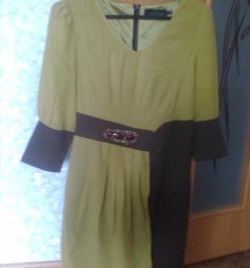 Платье Dena savati