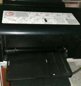 Принтер Epson l800 б/у