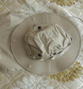 Панама Boonie Hat Helikon-tex Хеликон