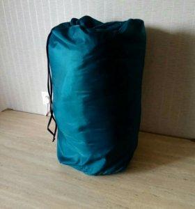 Спальник-одеяло Век СНШ-3