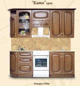 """Кухонный гарнитур """"Катя"""""""