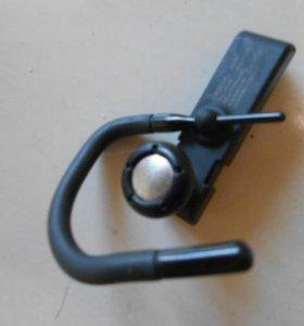 Nokia BH-803 Bluetooth гарнитура