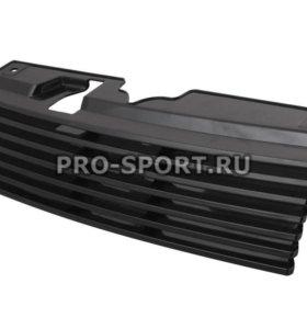 Декоративная решетка радиатора Лада2108-99 2110/12