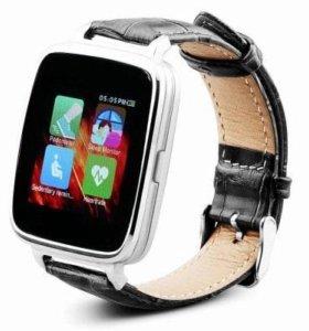 Smart часы Oukitel A28