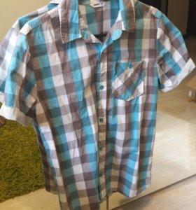 Рубашка 158-164 см