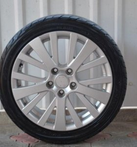 Автошина yokohama AS01 S. drive 215/45R17 91Y
