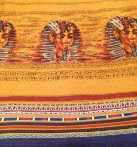 Одеяло двухстороннее 1м65см х2м10см