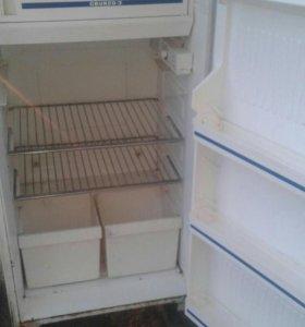 Холодильник свияга3