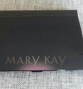 Футляр Mary Kay большой