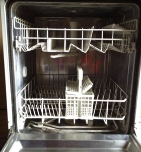 Посудомоечная машина Siemens Lady 223