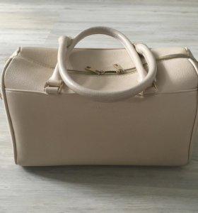 сумка