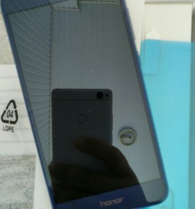 Huawei honor 8 lite 3/32 gb