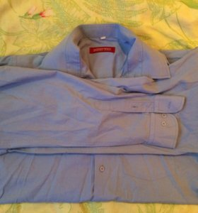 Мужская рубашка Buono Toso